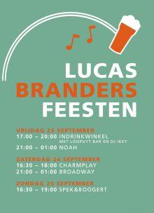 LUC Branders2016_A6kaart_DEF